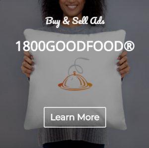 1800goodfood buy and sell ads